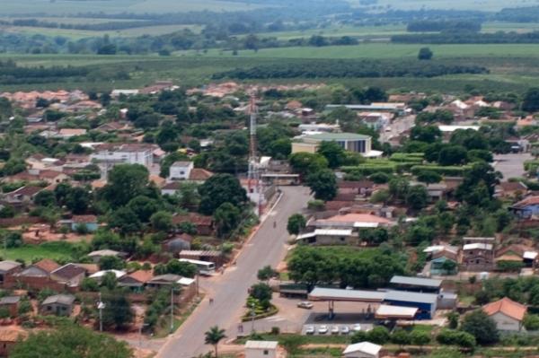 Fonte: www.cisapsp.com.br